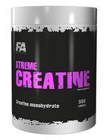 Fitness Authority Xtreme Creatine 300tab