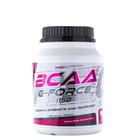 Trec Nutrition BCAA G Force 360 caps