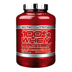 Scitec Nutrition Whey Protein Professional 2350g