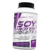 Trec Nutrition Soy Protein Isolate 650g