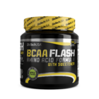 BioTech USA BCAA Flash 540g
