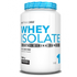 Nutricore Whey Isolate 1000g Фото 1