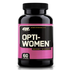 Optimum Nutrition Opti-Women 120 caps Фото 2