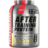 Nutrend After Training Protein 2520g