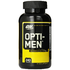 Optimum Nutrition Opti-Men (Men's Multiple) 90t Фото 3