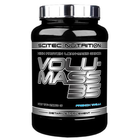 Scitec Nutrition Volumass 35, 1200г