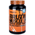 BioTech USA Brutal Muscle On 908g Фото 1