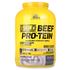 Olimp Gold Beef Pro-Tein 1800g Фото 1