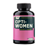 Optimum Nutrition Opti-Women 120 caps Фото 1