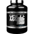 Scitec Nutrition Volumass 35 2950g Фото 1