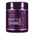 Scitec Nutrition Restyle Shake 450g Фото 1