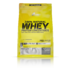 Olimp Whey Protein Complex 100% 2270g Фото 2