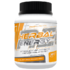 Trec Nutrition Herbal Energy 60t Фото 2