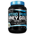 BioTech USA Nitro Pure Whey Gold 2200g Фото 3
