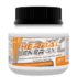 Trec Nutrition Herbal Energy 60t Фото 1