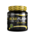 BioTech USA BCAA Flash 540g Фото 1