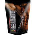 Power Pro BCAA Mega strong 300г