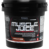 Ultimate Nutrition Muscle Juice Revolution 5000g Фото 1