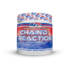 APS Chain'd Reaction (BCAA) 300g Фото 1