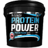 BioTech USA Protein power 1000g Фото 1