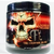 Lethal Supplements FEAR 125g