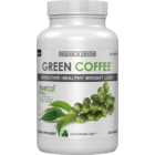 Allmax Green Coffe 60caps