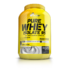 Olimp Pure Whey Isolate 95 2200g Фото 1