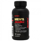 GNC Men's ArginMax 90caps