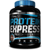 BioTech USA Protein Express 2000g Фото 2