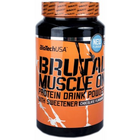 BioTech USA Brutal Muscle On 908g