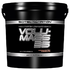 Scitec Nutrition Volumass 35 2950g Фото 3