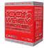 Scitec Nutrition 100% Whey Protein Professional 30 sachet Фото 2
