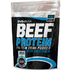 BioTech USA Beef Protein 500g Фото 1