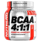 Nutrend 4:1:1 BCAA 300t