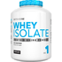 Nutricore Whey Isolate 1000g Фото 2