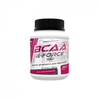 Trec Nutrition BCAA G Force 90 caps