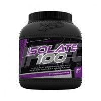 Trec Nutrition Isolate 1800g