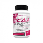 Trec Nutrition BCAA G Force 180 caps