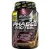 Muscletech Phase 8 Performance Series 907g Фото 3