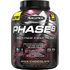 Muscletech Phase 8 Performance Series 907g Фото 2
