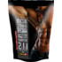 Power Pro BCAA Mega strong 300г Фото 1