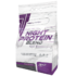 Trec Nutrition Night Protein Blend 2500g Фото 2