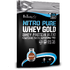 BioTech USA Nitro Pure Whey Gold 2200g Фото 2