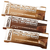 Scitec Nutrition Protein bars Proteinissimo 15x50g