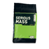 Optimum Nutrition Serious Mass 5450g Фото 1