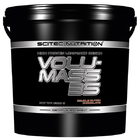 Scitec Nutrition Volumass 35, 6000г