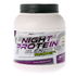 Trec Nutrition Night Protein Blend 2500g Фото 3