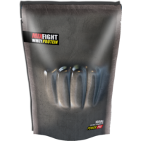 Power Pro Mix Fight Whey Protein 1кг