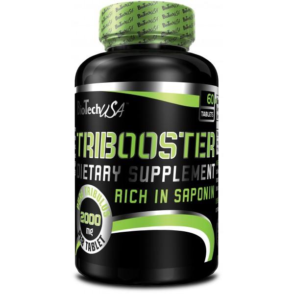 Testosterone для увеличения тестостерона в Йошкар-Оле
